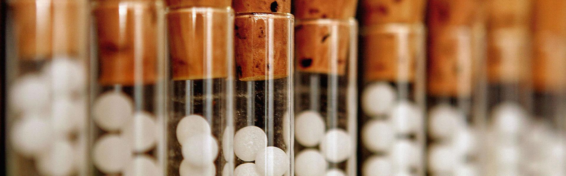 Medic homeopat Diana Dragomir
